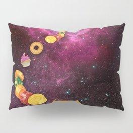 CANDY CRASH Pillow Sham