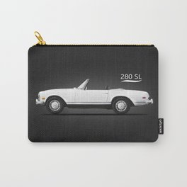 The 280 SL Carry-All Pouch