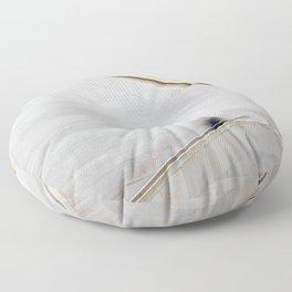 Up & Down Floor Pillow