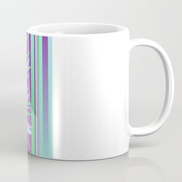 Unibrow Coffee Mug