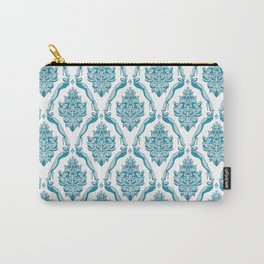 Cock Baroque Carry-All Pouch