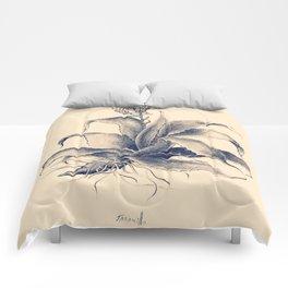 Savia Comforters