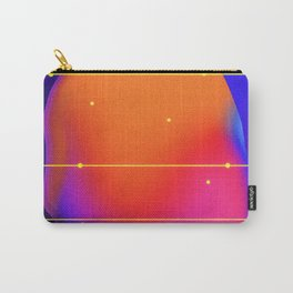 Tasty Candy Carry-All Pouch