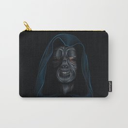 StarWars | Darth Sidious Carry-All Pouch