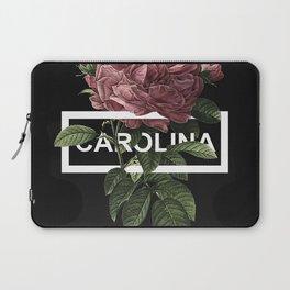 Harry Styles Carolina graphic artwork Laptop Sleeve
