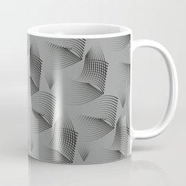Pattern #4 Coffee Mug