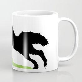 TERRA Coffee Mug