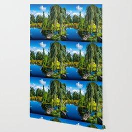 ZenGarden IV Wallpaper