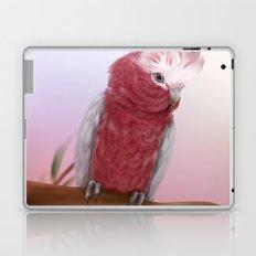 Galah Laptop & iPad Skin