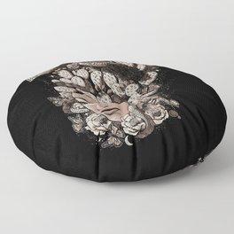 Nopal Floor Pillow