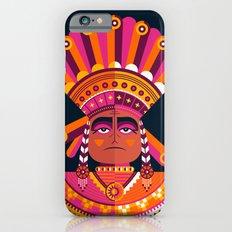 Geronimo iPhone 6s Slim Case
