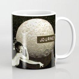 Fantasy Journey Coffee Mug