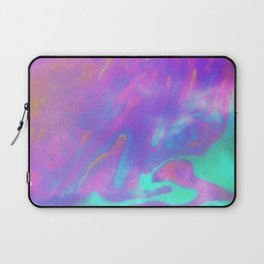 Soap Bubble 1 Laptop Sleeve
