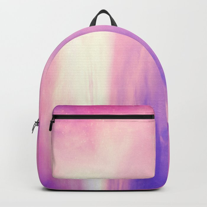 Waterfall Backpack