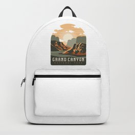 GRAND CANYON Backpack