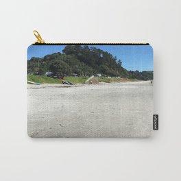Waiheke Beach Carry-All Pouch
