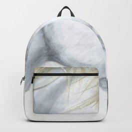 Sacred Stallion Backpack
