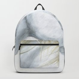 Sacred Stallion Backpack