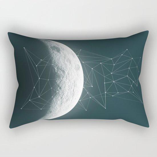 moonsac Rectangular Pillow