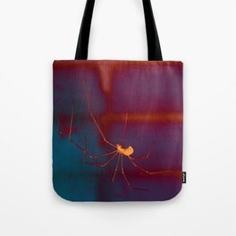 Itsy Tote Bag