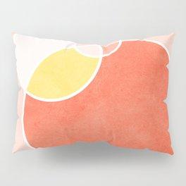 Gently Pillow Sham