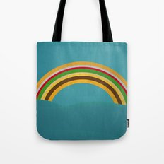 Hambow Tote Bag