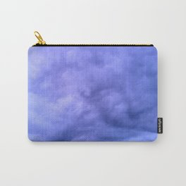 Sea and Landscape Carry-All Pouch