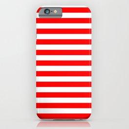 canada england malta georgia singapore poland tunisia iPhone Case