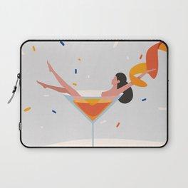 aperol Laptop Sleeve