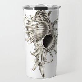 Shell 01 Travel Mug