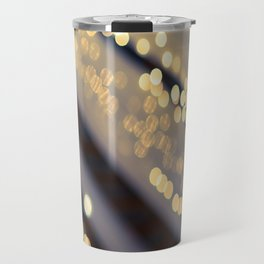 Second Star to the Right Travel Mug