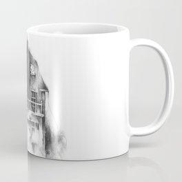 The Lutz Home Coffee Mug