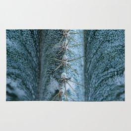 Cactus 05 Rug