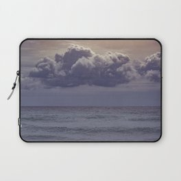 We Cloud Be Beautiful Laptop Sleeve