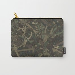 Tools camouflage Carry-All Pouch