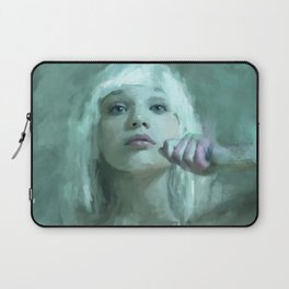 SIA Laptop Sleeve