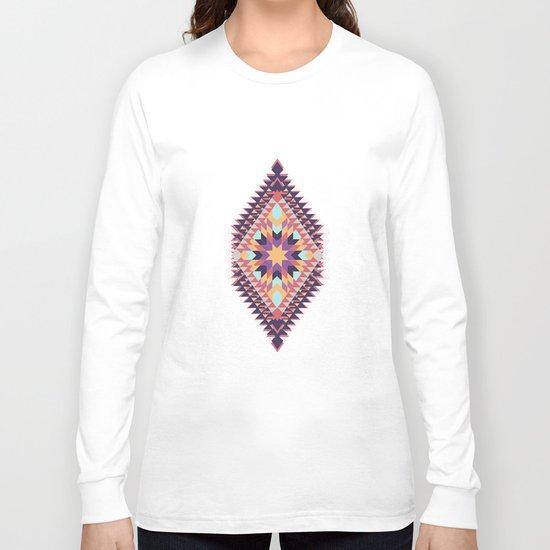 Ticky Ticky Long Sleeve T-shirt