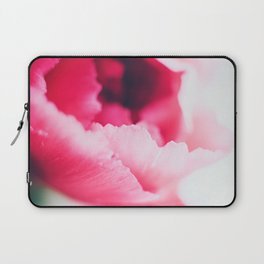 Love Contained Laptop Sleeve