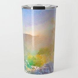 View Travel Mug
