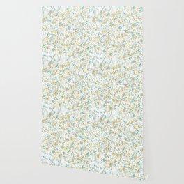Pattern 71 Wallpaper