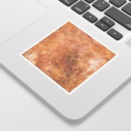 Density Void Sticker