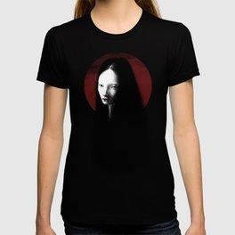 Yūrei T-shirt