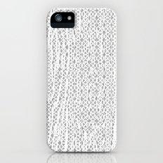 Livin' Simple iPhone (5, 5s) Slim Case