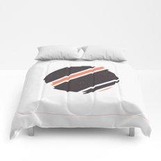 Eurodans Comforters