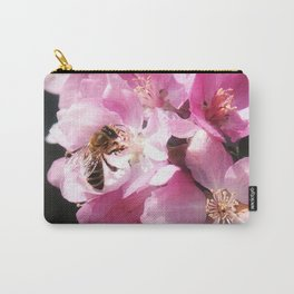 The taste of Spring Carry-All Pouch