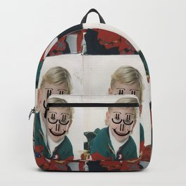 child's play Backpack