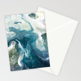 Bombora Stationery Cards
