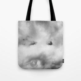 058 | austin Tote Bag
