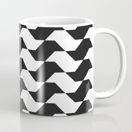 SP <3 Coffee Mug