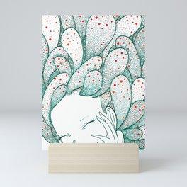 Good Mouthfeel Mini Art Print